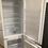 Thumbnail: (030) Zanussi Integrated 70/30 Fridge Freezer -ZNLN18FS1