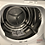 Thumbnail: (342) AEG T65170AV 7Kg Vented Tumble Dryer - White - C Rated