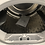Thumbnail: (933) AEG 9KG Heat Pump Condenser Dryer - T8DBE941R