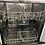 Thumbnail: Hisense HS60240WUK Standard Dishwasher - White *GRADED*