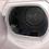 Thumbnail: (016) Hoover Dynamic Next DX C9TCE Smart Freestanding Condenser 9KG Tumble Dryer