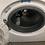Thumbnail: (171) Beko 8KG Washing Machine - WTG841BIW
