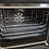 Thumbnail: (969) Beko  BBRIF22300X Built In Electric Single Oven - Stainless St