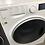Thumbnail: (681) Hotpoint 10+7KG Washer Dryer - RD1076JDUKN- White