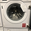 Thumbnail: (036) Baumatic BWI147D4E Integrated 7Kg Washing Machine with 1400 rpm - White