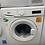 Thumbnail: (774) Bush 6KG freestanding washing machine