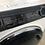Thumbnail: (135) HAIER 8Kg Washer Dryer - HWD80-B14979