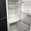 Thumbnail: (701) Bosch Fridge Freezer- KGV336WEAG- White