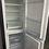 Thumbnail: (868) BOSCH 50/50 freestanding fridge freezer - White