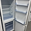Thumbnail: Fridgemaster MC50165 60/40 Fridge Freezer - White - A+ Rated