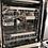 Thumbnail: (840) Hisense Integrated Dishwasher- HV6131UK