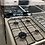 Thumbnail: (132) Montpellier 50cm Electric Cooker - MDG500LS