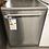 Thumbnail: (412) Kenwood KDW60X20 Full-size Dishwasher, Inox
