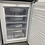 Thumbnail: Hoover HVTLU542WHK Under Counter Freezer - White - A+ Rated