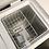 Thumbnail: (535) Smeg CO103F Chest Freezer - White - F Rated