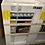 Thumbnail: (093) SIMFER SIM51GW SINGLE CAVITY GAS COOKER | WHITE