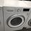 Thumbnail: (762) Bosch 8KG Washing Machine - WAN28281GB