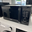 Thumbnail: (455) Samsung MS23K3513AK 23 Litre Microwave - Black