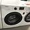 Thumbnail: (521) Samsung Series 5 ecobubble™ WW90TA046AE 9Kg Washing Machine with 1400 rpm