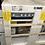 Thumbnail: (088) SIMFER SIM51GW SINGLE CAVITY GAS COOKER   WHITE