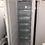 Thumbnail: (131)  Indesit UI8F1CWUK1 Frost Free Upright Freezer - White - F Rated