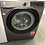 Thumbnail: (978) Hoover H-WASH 500 HWD610AMBCR/1 Wifi Connected 10Kg Washing Machine with 1