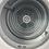 Thumbnail: INDESIT Ecotime IDV75 Vented Tumble Dryer - White