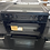 Thumbnail: Bush BDBL60ELB 60cm Double Oven Electric Cooker - Black
