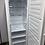 Thumbnail: (005) Beko Tall Freezer