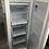 Thumbnail: (502) Beko Tall Freezer - TZDA504FW- White