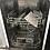 Thumbnail: (204) Hoover H-Dish Dishwasher [HDPH2D1049W-80]