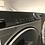 Thumbnail: (781) Haier 9kg Heat Pump Condenser dryer - HD90- A2979S