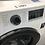 Thumbnail: (346) SAMSUNG Series 5 Ecobubble WW80TA046AE/EU 8 kg 1400 Spin Washing Machine -