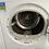 Thumbnail: (095) Beko DTGC7000W 7kg Freestanding Condenser Tumble Dryer - White