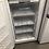 Thumbnail: (673) Beko Fridge Freezer - CF5834APW