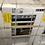Thumbnail: (091) SIMFER SIM51GW SINGLE CAVITY GAS COOKER | WHITE