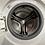 Thumbnail: (159) Beko WM74135W 7kg 1300rpm Freestanding Washing Machine - White