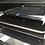 Thumbnail: (931) Beko 60cm Electric Cooker - XDC653K