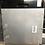 Thumbnail: (031) Hisense HV661D60UK Fully Integrated Standard Dishwasher - Black Control Pa