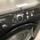 Thumbnail: (157) Hoover 7Kg Washing Machine - VTS714D21B/1-80