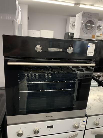 (680) Hisense Built in Oven - B13221ABUK