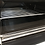Thumbnail: (749) Beko 100cm Electric Range Cooker - KDVC100- Silver
