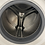 Thumbnail: (661) Beko 8 kg Washing Machine - WTG841B2W