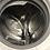 Thumbnail: (037) Hoover HBWM814DC-80 8kg 1400rpm Integrated Washing Machine