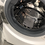 Thumbnail: (979) LG F4V910WTS 10.5kg 1400rpm AI DD Freestanding Washing Machine With TurboW