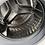 Thumbnail: SAMSUNG ecobubble WW90J5456FW/EU 9 kg 1400 Spin Washing Machine - White *GRADED*