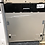Thumbnail: (842) Beko Integrated Dishwasher - DIN15R11