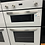 Thumbnail: (519) Bush 60CM Intergrated oven LSBWDFO