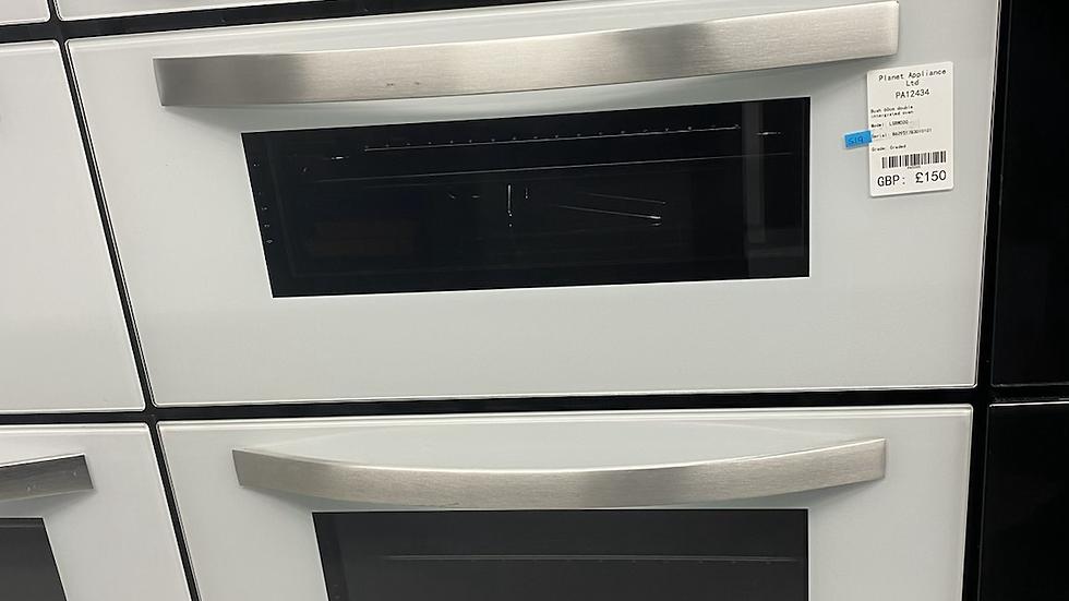 (519) Bush 60CM Intergrated oven LSBWDFO