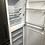 Thumbnail: (128) HOTPOINT Fridge Freezer - FF187W-White